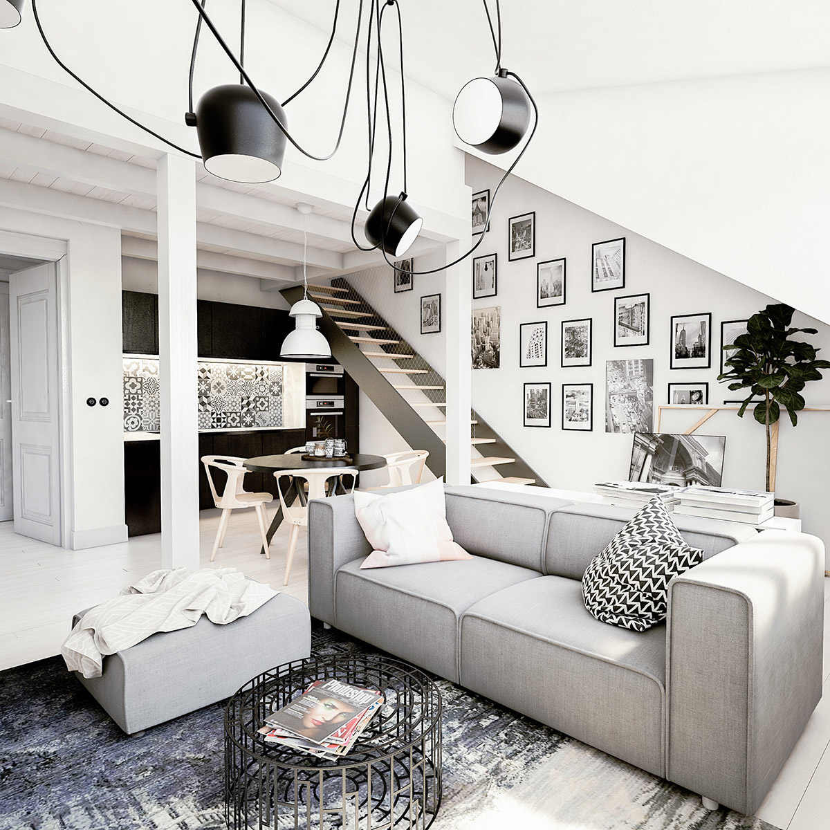 white-loft-apartment-3.jpg