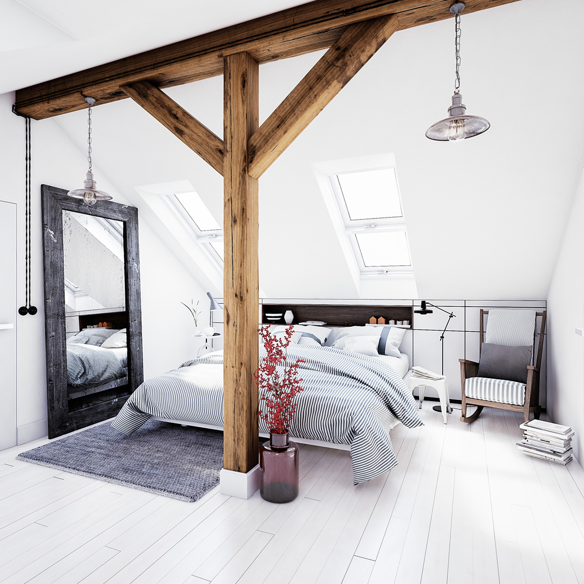 white-loft-apartment-4.jpg