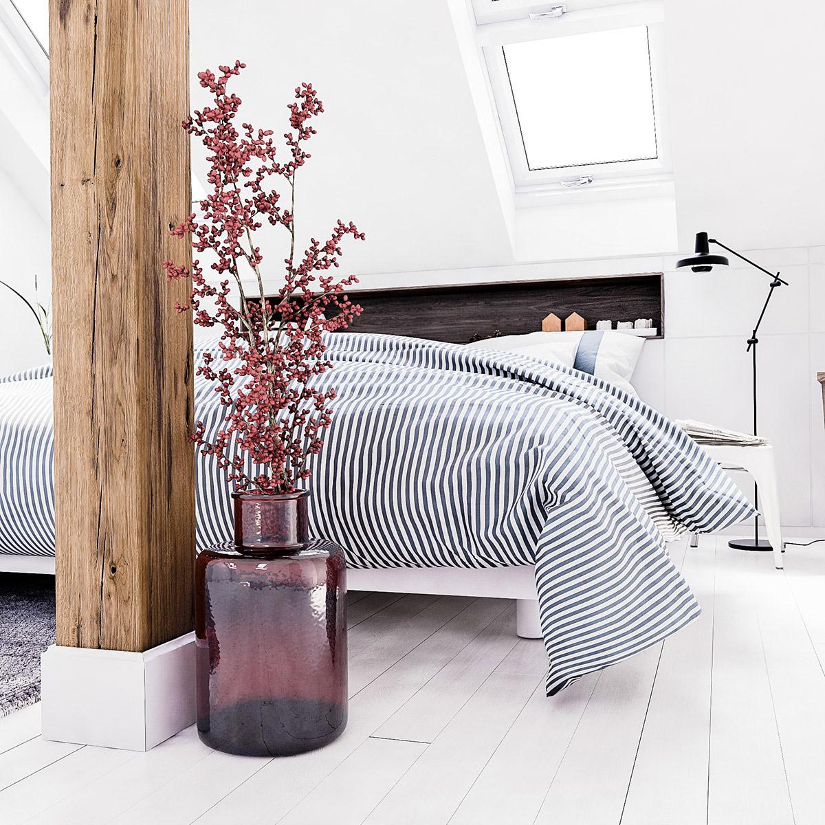 white-loft-apartment-5.jpg