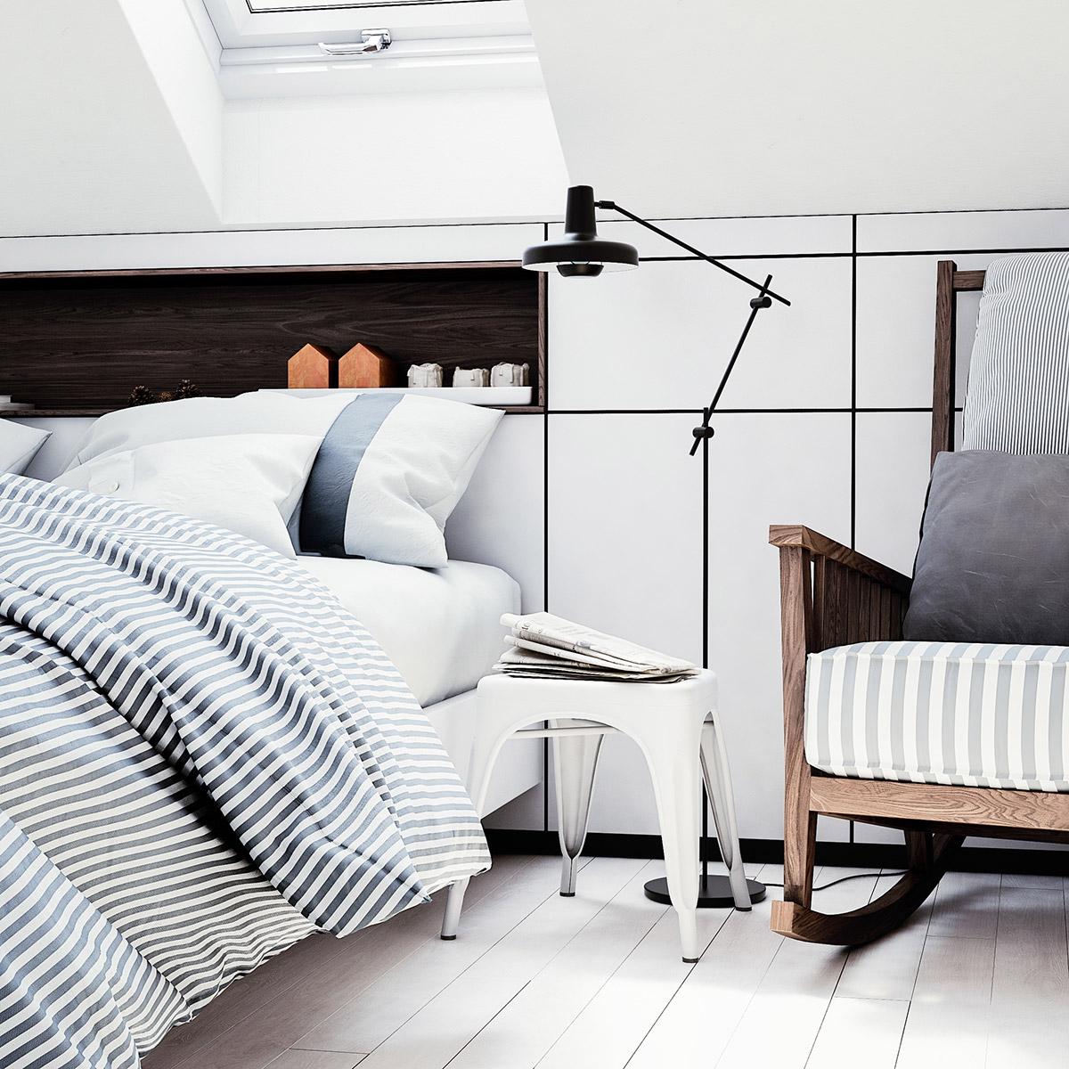 white-loft-apartment-6.jpg