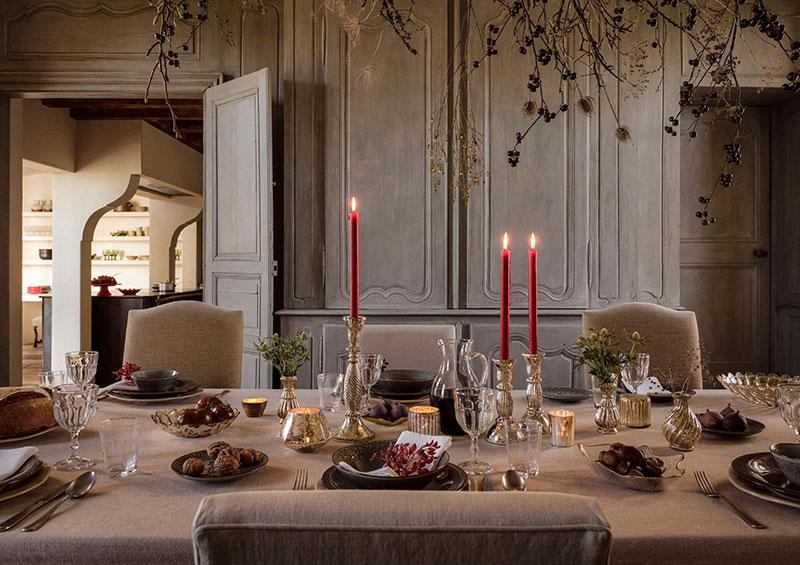 zara-home-christmas-collection-10.jpg