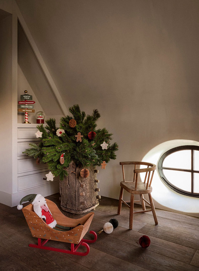 zara-home-christmas-collection-12.jpg