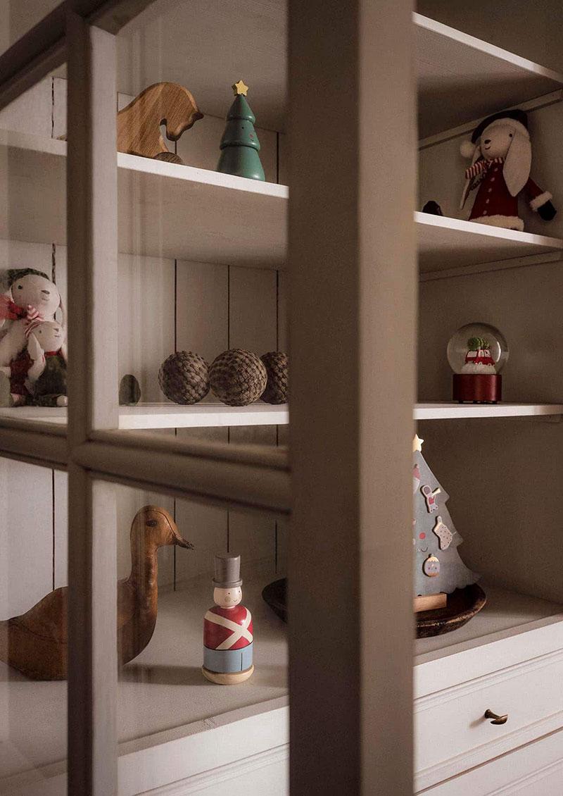 zara-home-christmas-collection-14.jpg