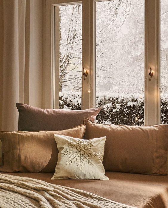 zara-home-christmas-collection-15.jpg