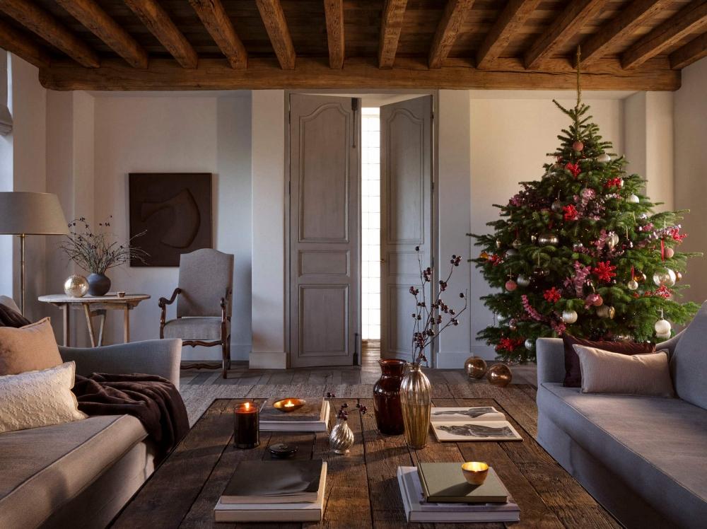 zara-home-christmas-collection-2.jpg