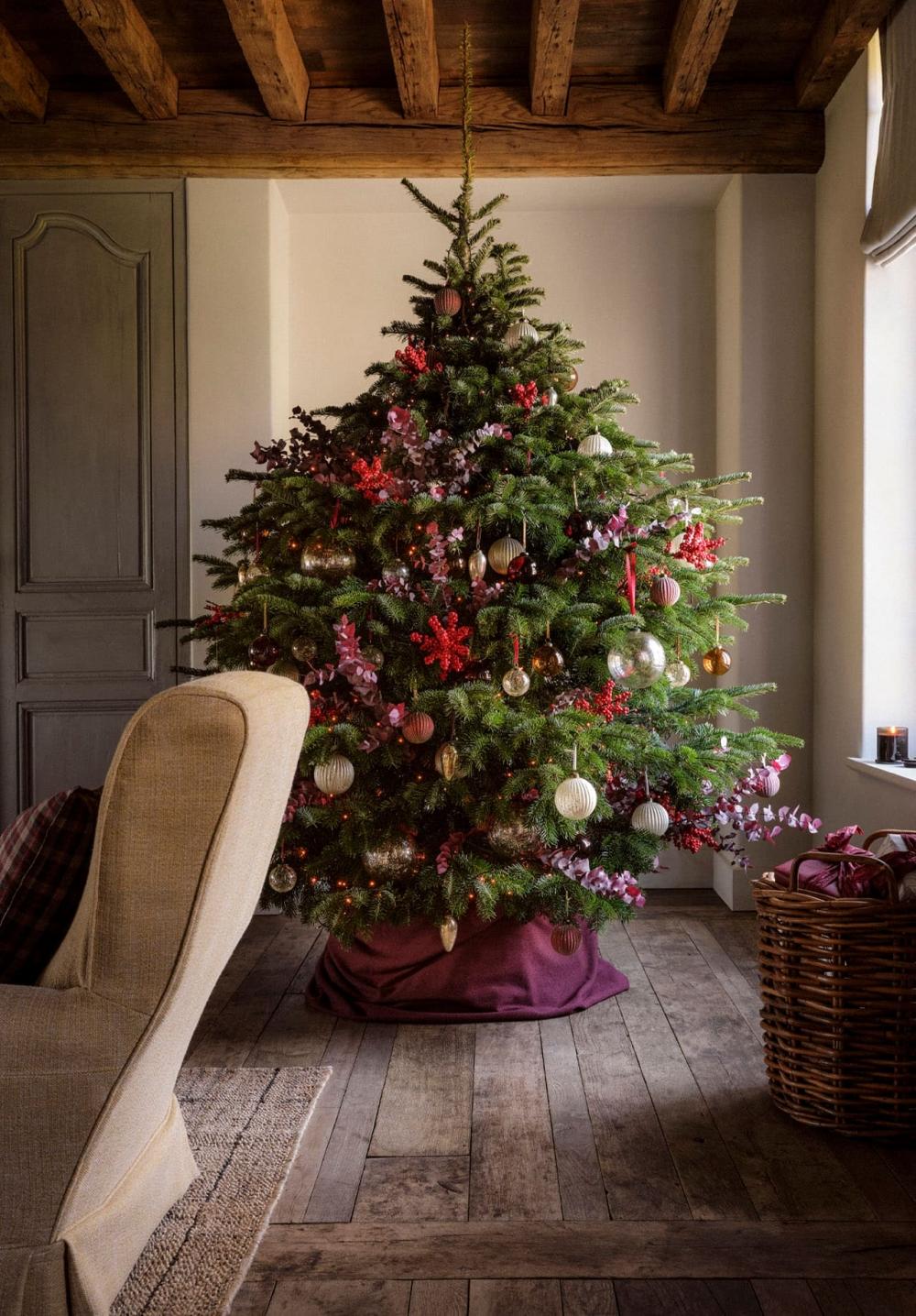 zara-home-christmas-collection-3.jpg