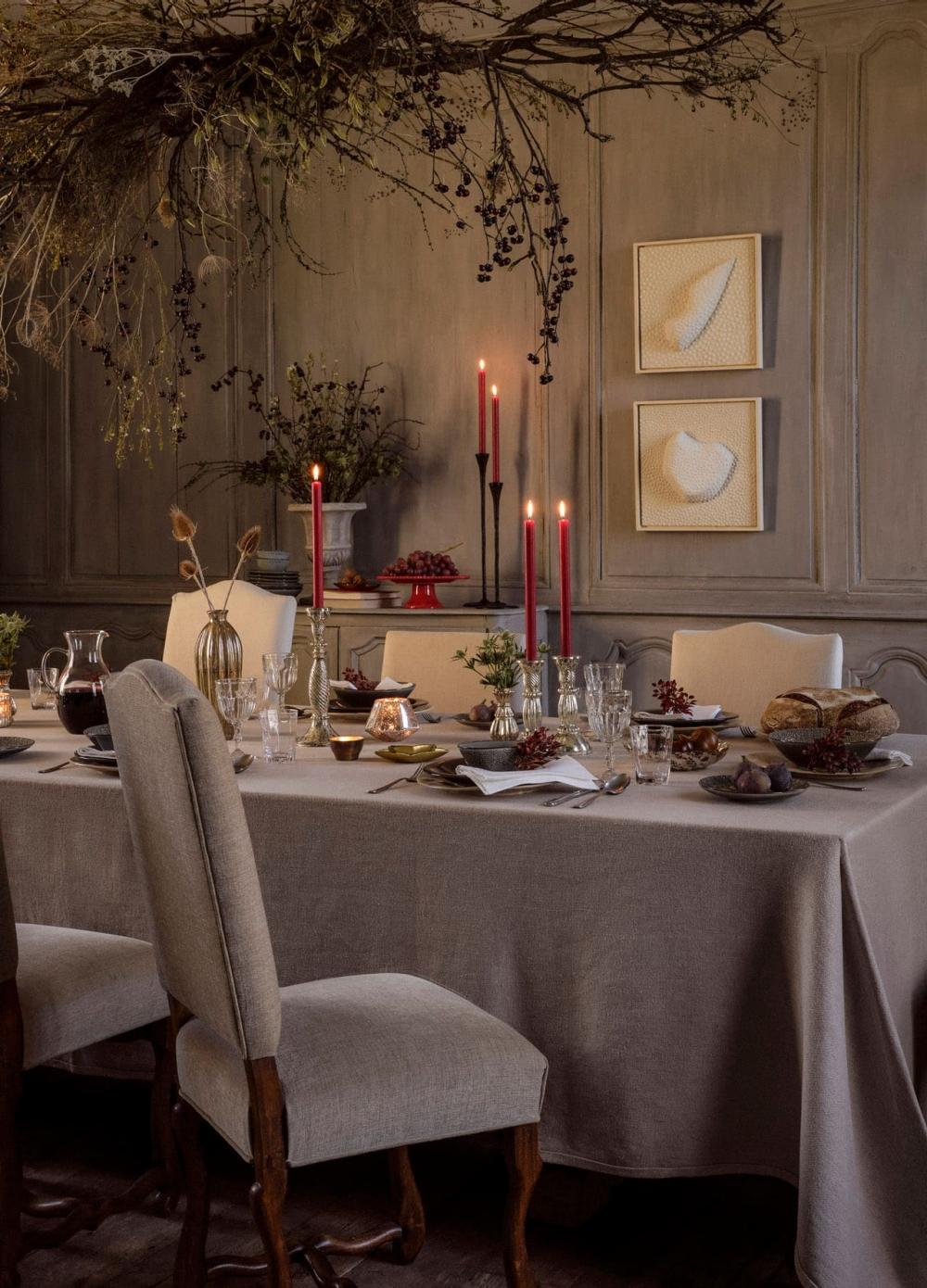 zara-home-christmas-collection-8.jpg