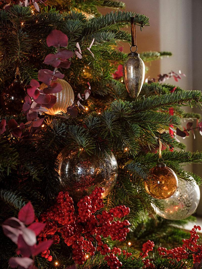 zara-home-christmas-collection-9.jpg