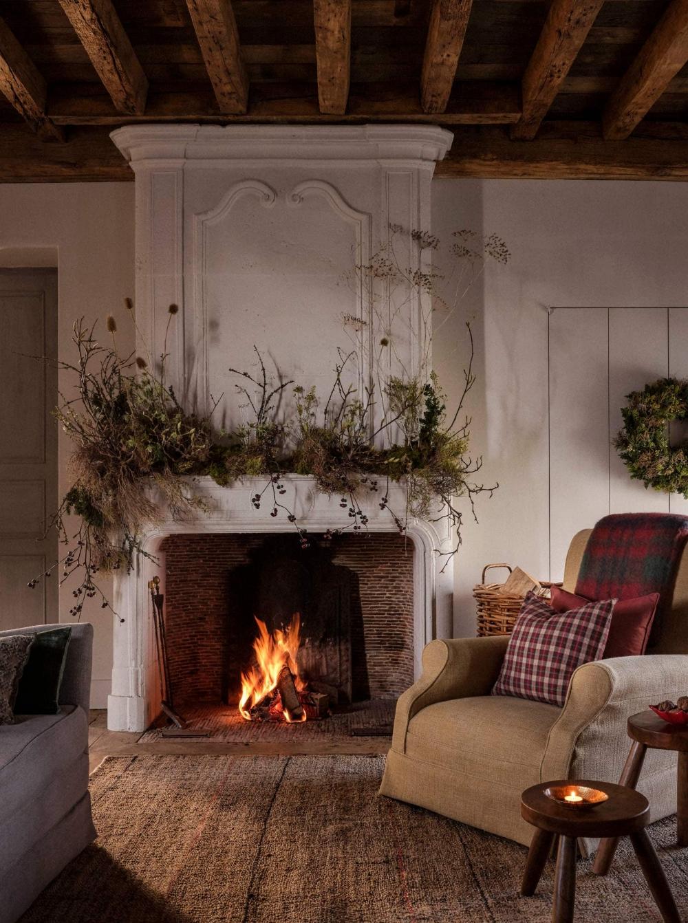 zara-home-christmas-collection.jpg