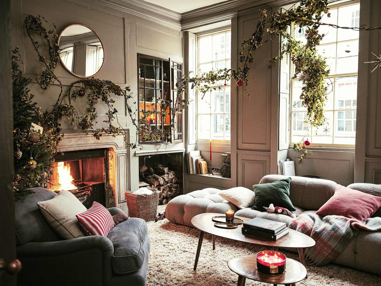 zara_home_christmas_collection.jpg