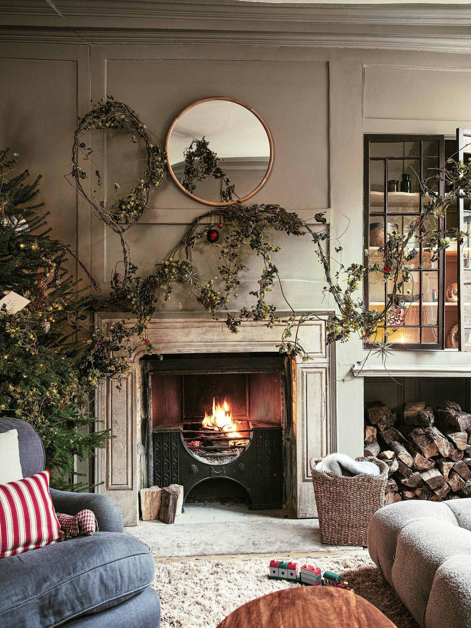 zara_home_christmas_collection02.jpg