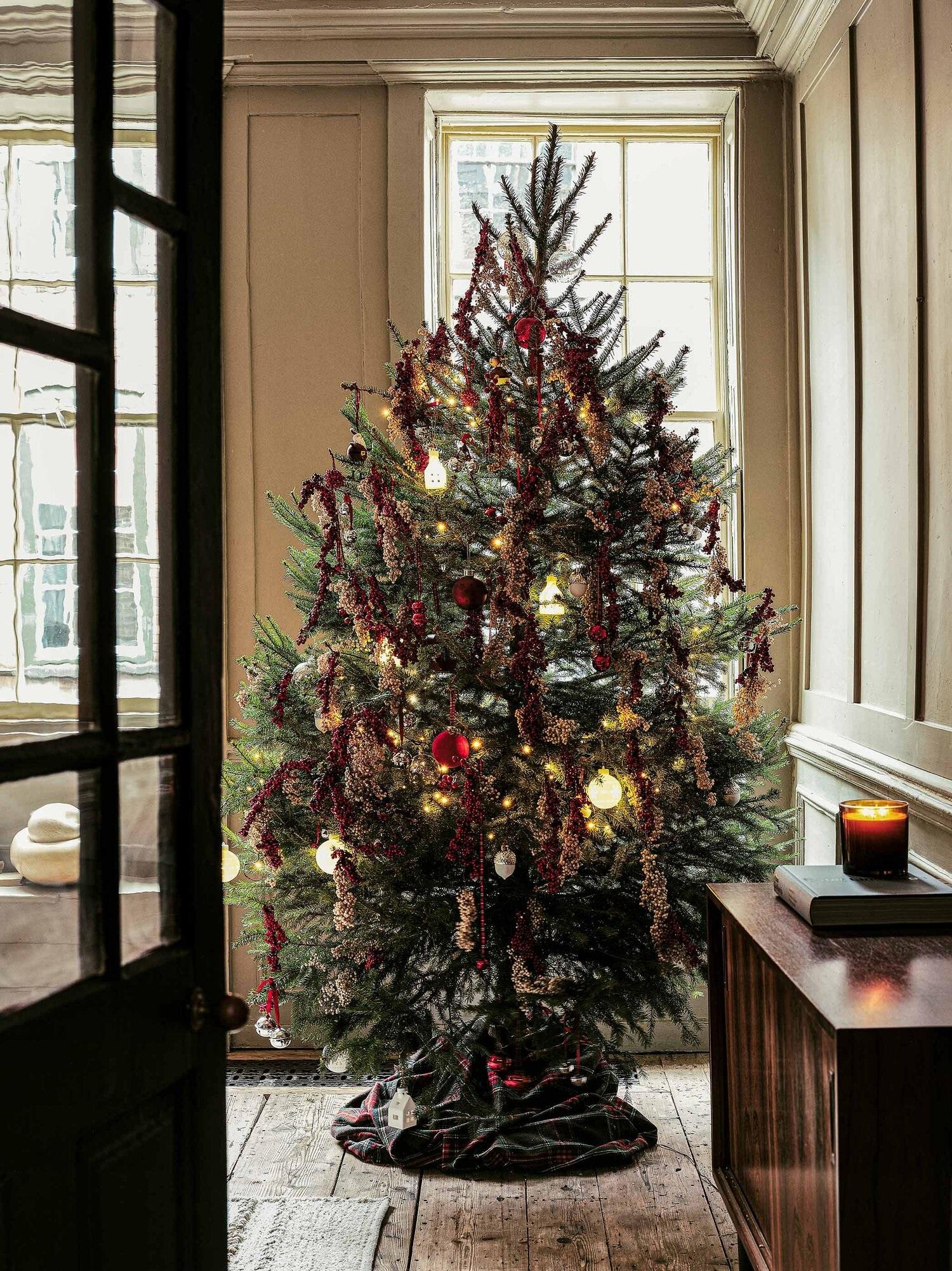 zara_home_christmas_collection03.jpg