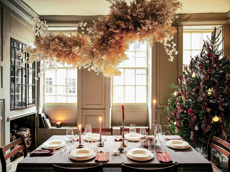 zara_home_christmas_collection04.jpg