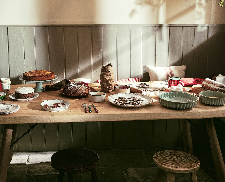 zara_home_christmas_collection05.jpg