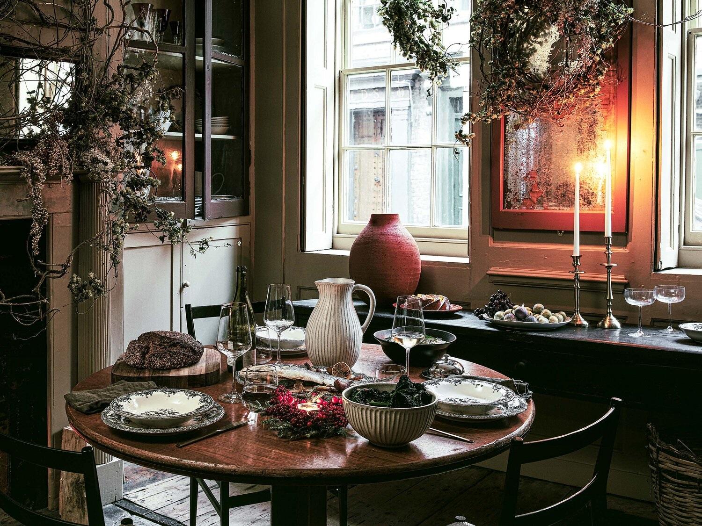 zara_home_christmas_collection10.jpg
