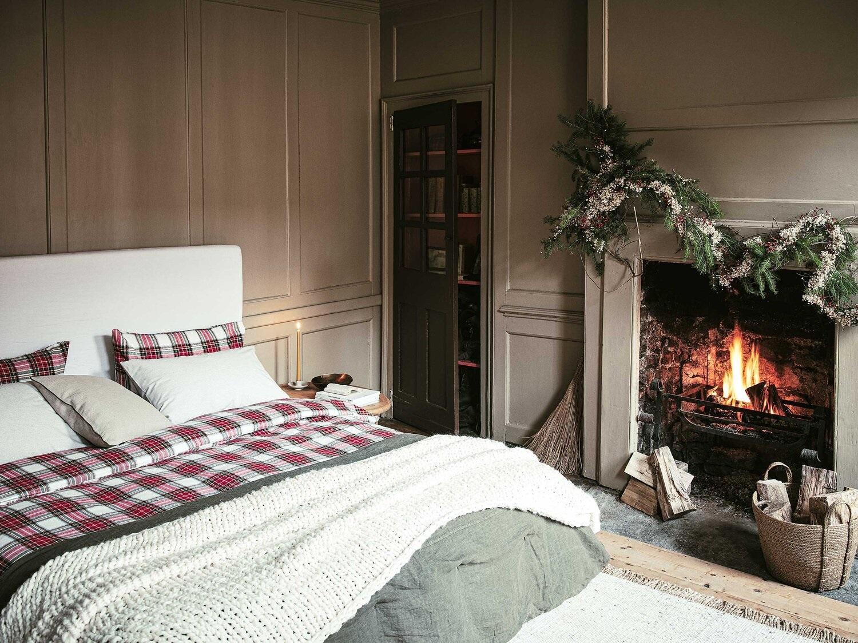 zara_home_christmas_collection13.jpg