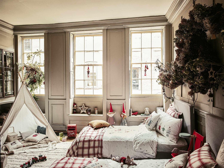 zara_home_christmas_collection15.jpg