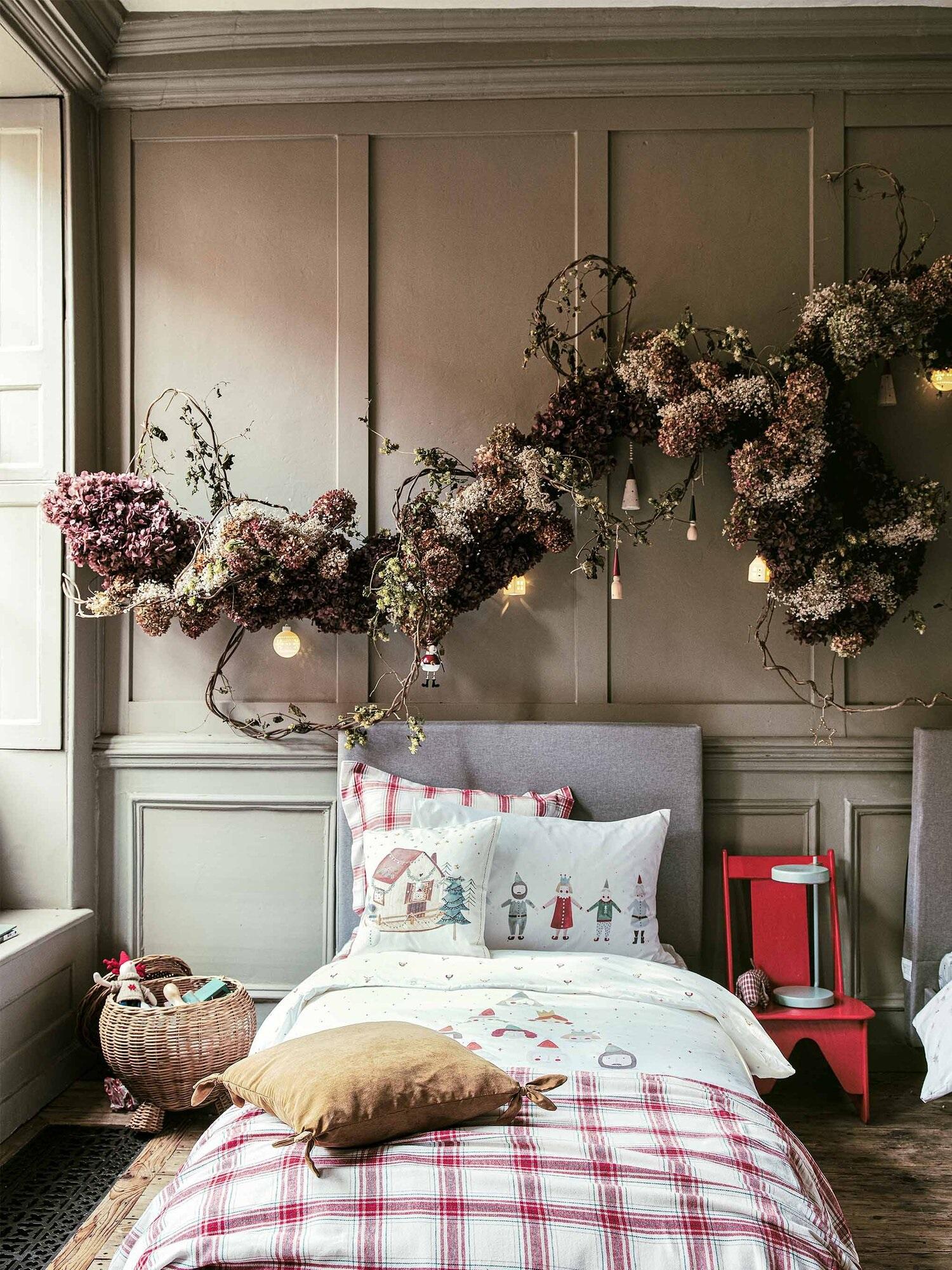 zara_home_christmas_collection17.jpg