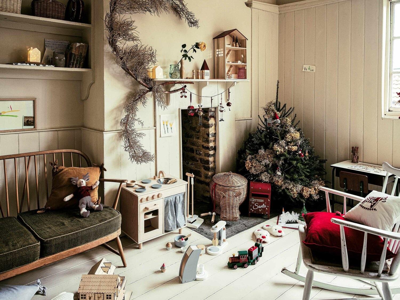 zara_home_christmas_collection18.jpg