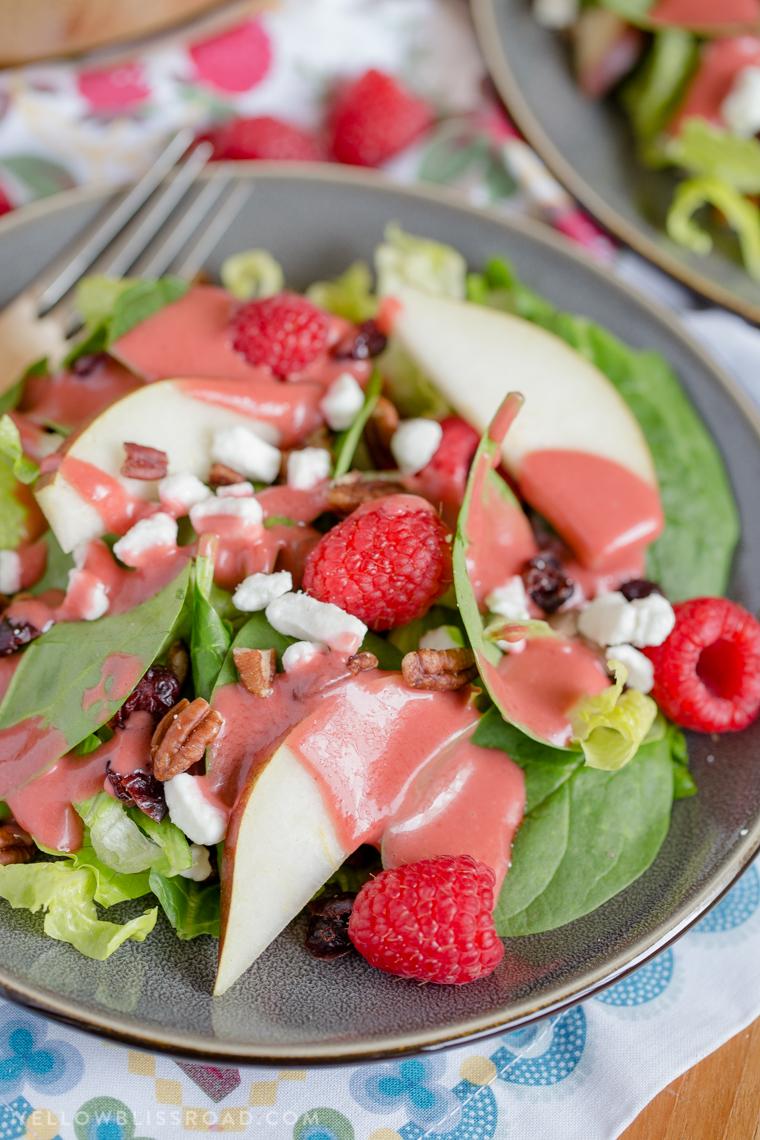 raspberry-pear-salad-with-homemade-raspberry-viniagrette-7.jpg