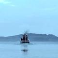 Ördögsziget / Kongen av Bastøy (2010)