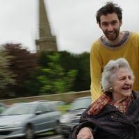 Nagyi projekt / Granny Project, 2017