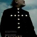 Kálvária / Calvary (2014)