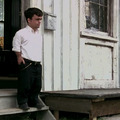 Az állomásfőnök / The Station Agent (2003)