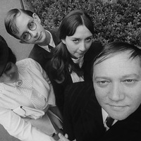 A hullaégető / Spalovač mrtvol (1969)