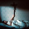 A Hit paradicsoma / Paradies: Glaube (2012)