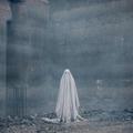 Szellemszemmel  - A Ghost Story (2017)