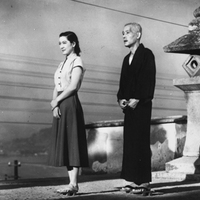 Tokiói történet  / Tôkyô monogatari (1953)