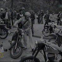 Pocok, az ördögmotoros (1974)