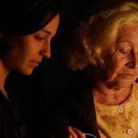 Megtalált emlékek / Histórias que só existem quando lembradas (2011)