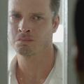 Rectify (2013-) – az első három évad