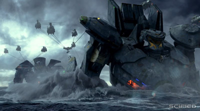 Pacific_Rim_Main_Trailer_32.jpg