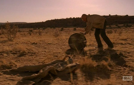 breaking-bad-season-5-episode-14-walts-pants-cameo.jpg