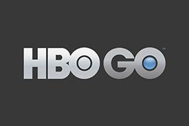 hbo-go.jpg