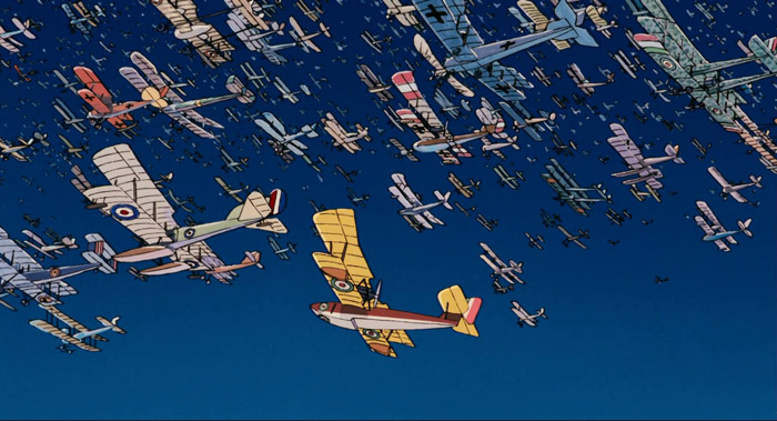 porco-rosso-seaplane-cloud.jpg