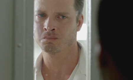 rectify10minutes-1920x1080.jpg