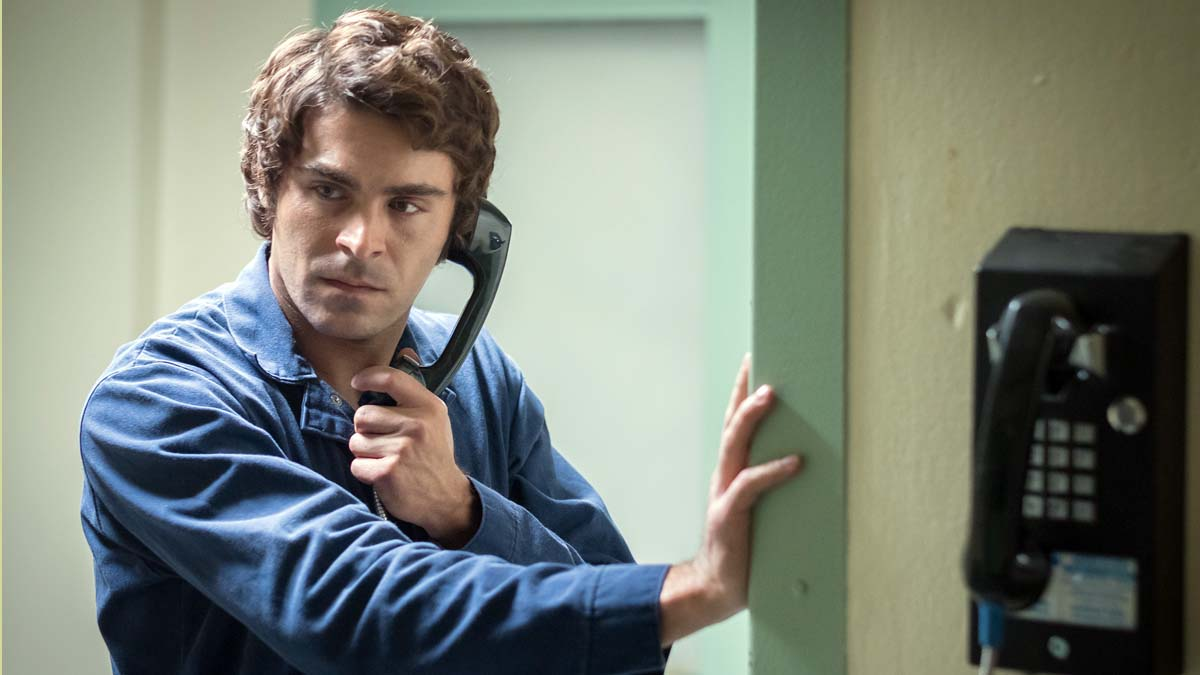 zac-efron-extremely-wicked-shockingly-evil-and-vile.jpg