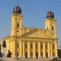 Debrecenbe kéne menni...