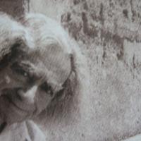 Faludy György emlékére