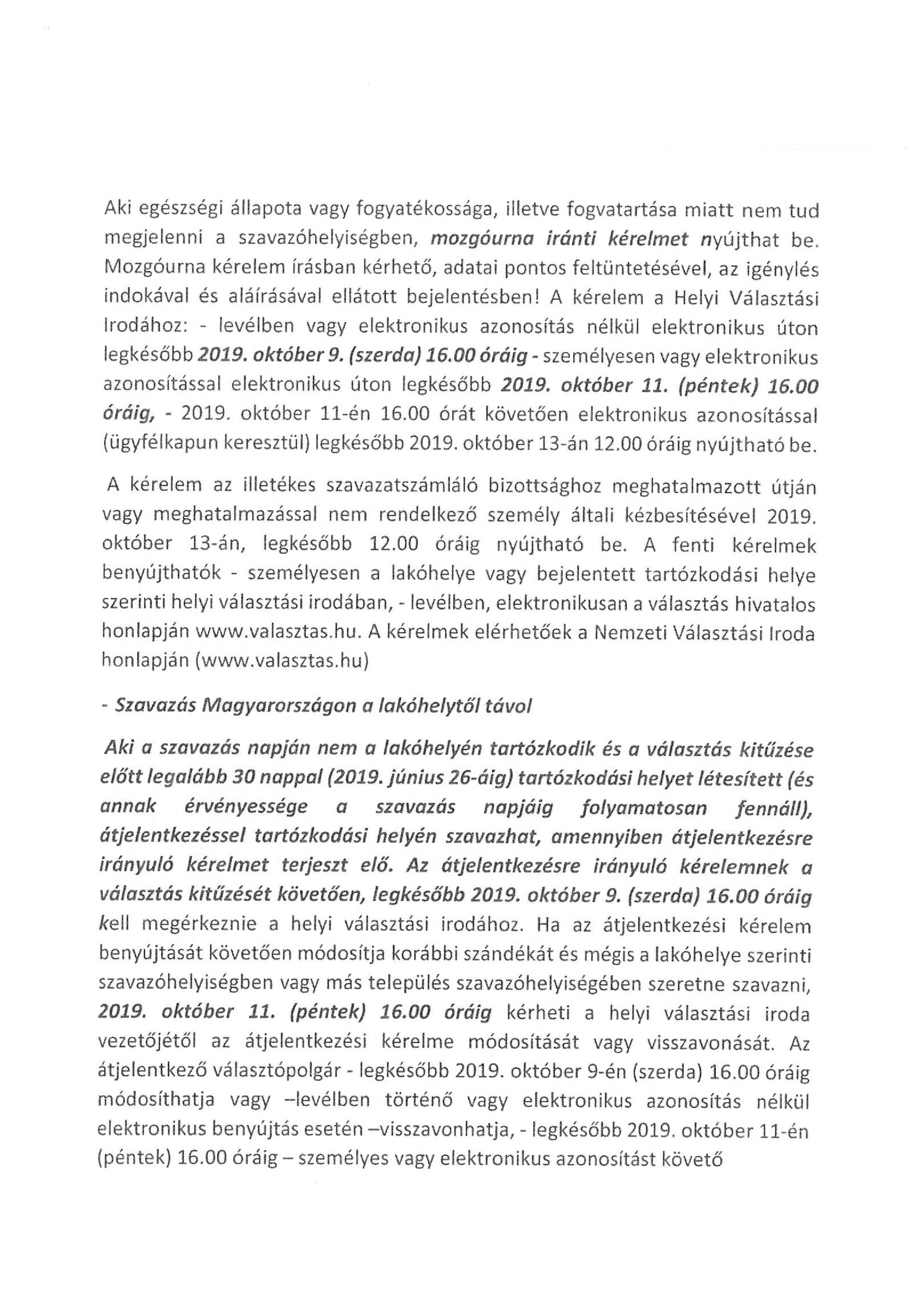 helyi_valasztasi_iroda_kozlemeny-page-003.jpg