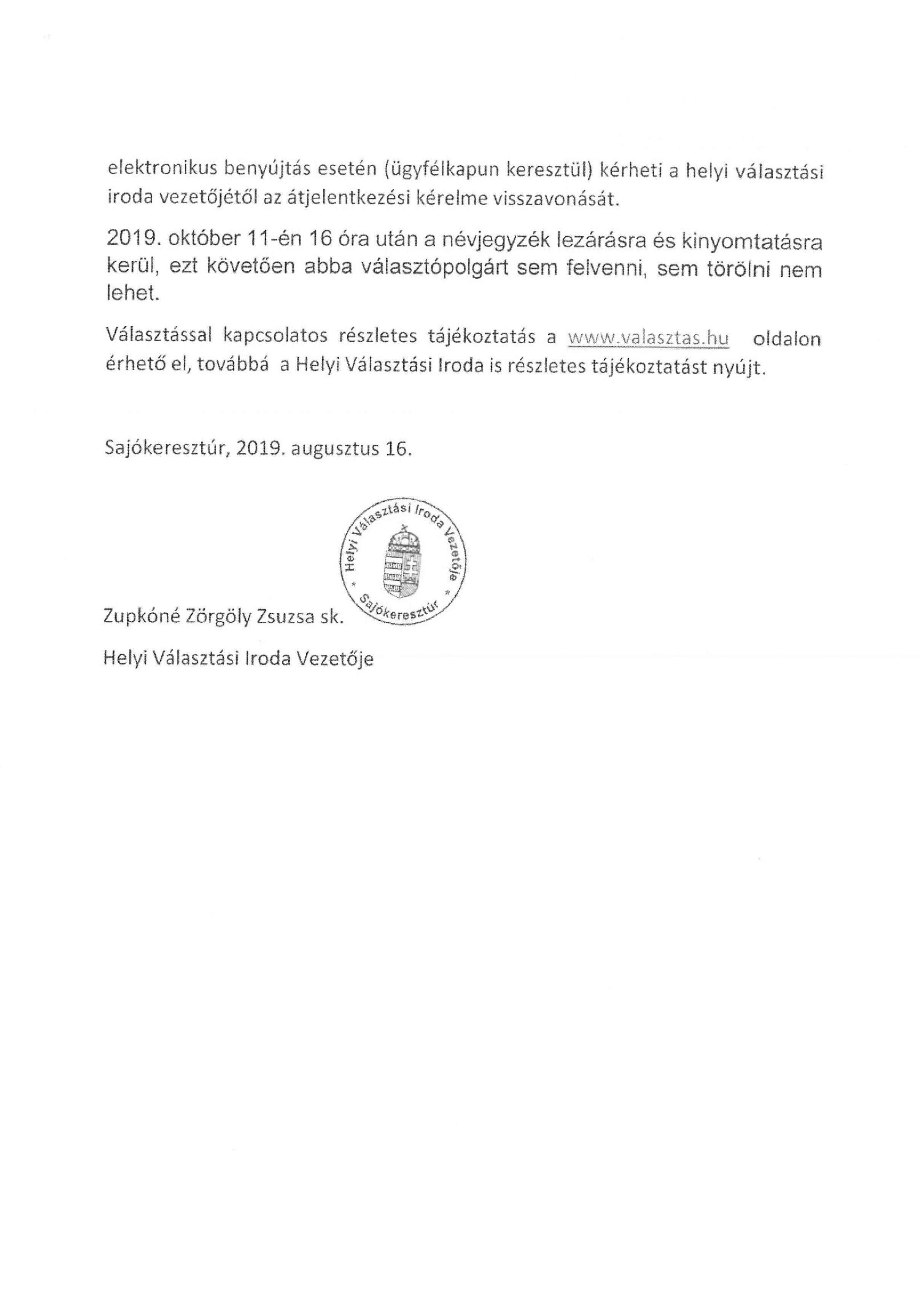 helyi_valasztasi_iroda_kozlemeny-page-004.jpg