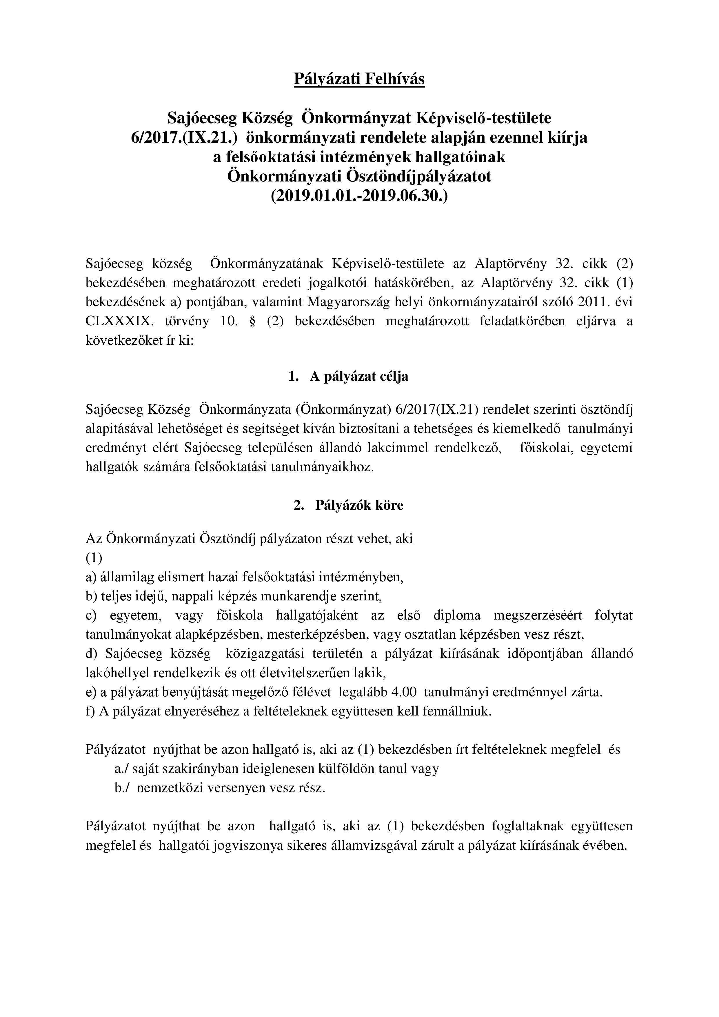 osztondij_2019-page-001.jpg