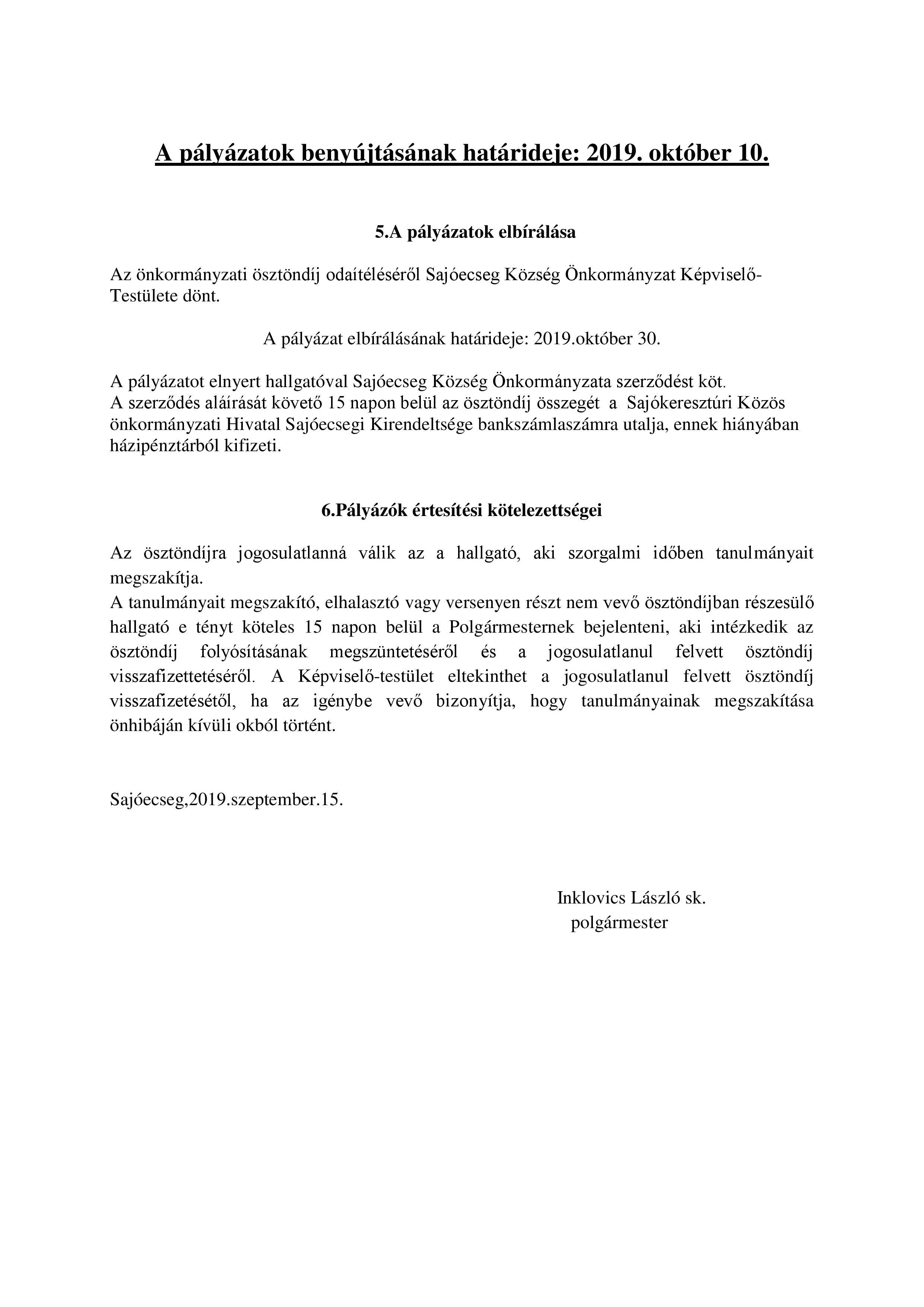 osztondij_2019-page-003.jpg
