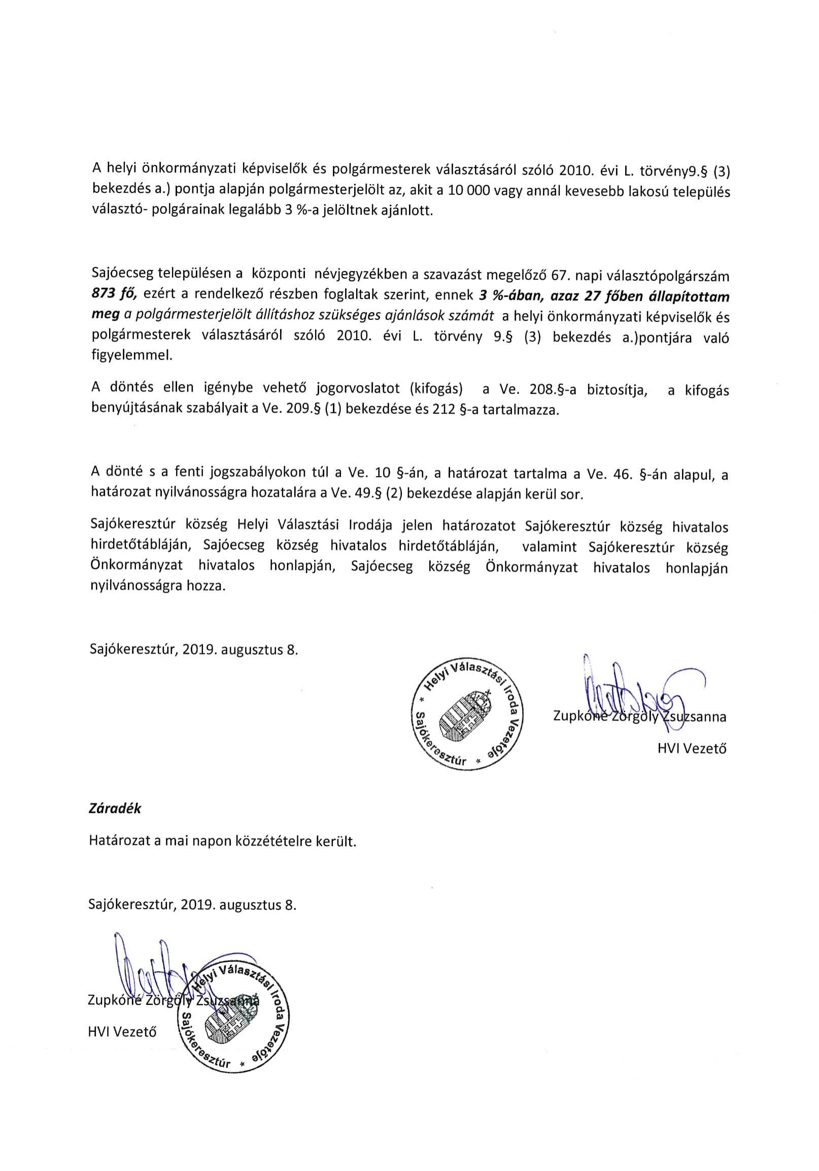 sajoecseg_valasztas_ajanlasok_szamanak_meghatarozasa_2019_polgmest-page-002_1.jpg