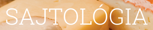 sajtologia_logo.png