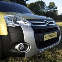 A Citroën feltalálta a kipörgésgátlót